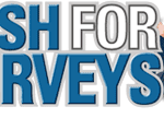 cash surveys