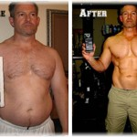 Customized Fat Loss