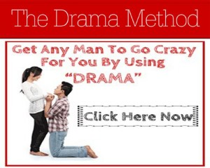Buy The Drama Method