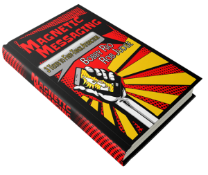 Magnetic Messaging PDF