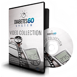 Diabetes 60 System video collection